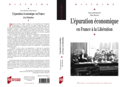 couverture_epuration_economique_small